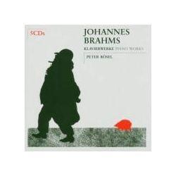 Musik: Klavierwerke  von Peter Rösel