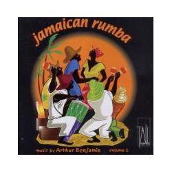 Musik: Jamaican Rumba  von Tall Poppies Ensemble