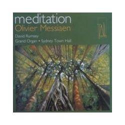 Musik: Meditation