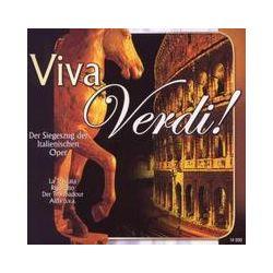 Musik: Viva Verdi!