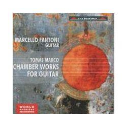 Musik: Kammermusik für Gitarre  von Fantoni, Sacco, Sanzogni, Ramelli, Gandino, Quart.Arch