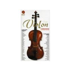 Musik: Violin-Edition