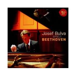 Musik: Josef Bulva: Beethoven  von Josef Bulva