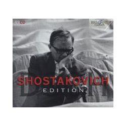 Musik: Shostakovich Edition