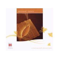 Musik: Sensual Tunes  von Suitner, Kurz, Masur, GOL