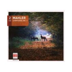 Musik: Sinfonie 3  von Rappe, Rögner, Rsob