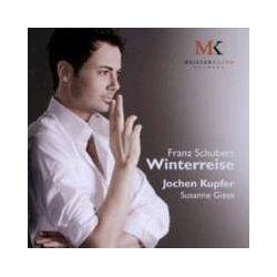 Musik: Winterreise