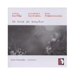 Musik: Un Brin De Bruyere  von Moretti