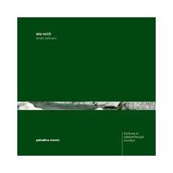 Musik: Wia Neich  von Roland Krüger