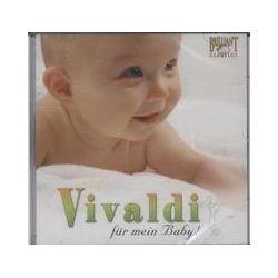 Musik: Vivaldi:Für Mein Baby