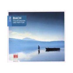 Musik: Violinsonaten Und Partiten  von Karl Suske