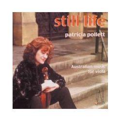Musik: Still Life