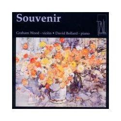 Musik: Souvenir