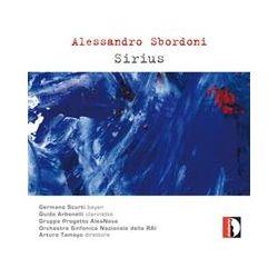 Musik: Sirius  von Arbonelli, Tamayo
