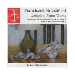 Musik: Sämtliche Klavierwerke