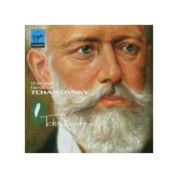 Musik: The Very Best Of Tchaikovsky