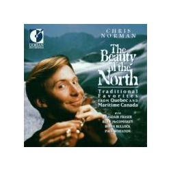 Musik: The Beauty Of The North  von Norman, Bullock, Fraser, Wheaton
