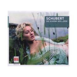 Musik: Die Schöne Müllerin  von Siegfried Lorenz, Norman Shetler