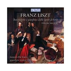 Musik: Italia,sogno d'amore  von Giulio De Luca, Chiarastella Onorati