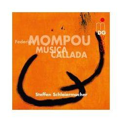 Musik: M£sica Callada  von Steffen Schleiermacher