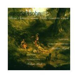Musik: Klav.Konz.A-moll,Violinkonzert  von Stöckigt, Kegel, Koch, Rsol, Kob