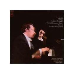 Musik: Jub Ed: Wohlte.Klav.2,870-877  von Glenn Gould