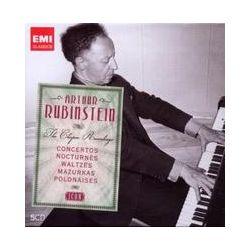 Musik: Icon:Arthur Rubinstein  von Artur Rubinstein