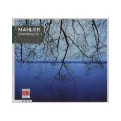 Musik: Sinfonie 1  von Dresdner Philhamonie, Herbert Kegel, DP
