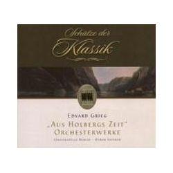 Musik: Orchesterstücke  von Otmar Suitner, Sb