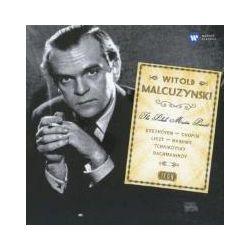 Musik: Icon:Witold Malcuzynski (Ltd.Edition)  von Witold Malcuzynski