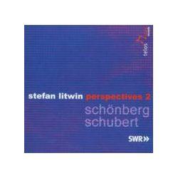 Musik: Perspecitves II  von Stefan Litwin