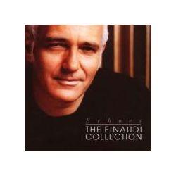 Musik: The Collection  von Ludovico Einaudi