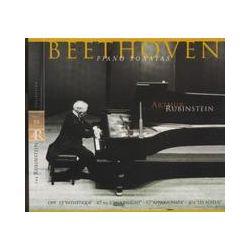 Musik: Rubinstein Collect.Vol.56  von Artur Rubinstein