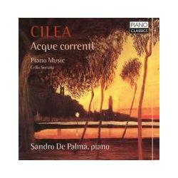 Musik: De Palma  von Piero De Palma