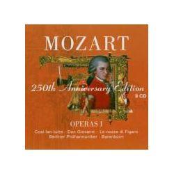 Musik: Opern Vol.1