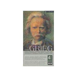 Musik: Peer Gynt Suite/Sinfonische Tänze (Grieg,Edvard)  von Wiener Symphoniker