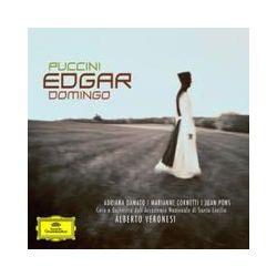 Musik: Edgar (GA)  von Domingo, Damato, Cornetti, Pons, OASCR