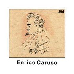 Musik: Enrico Caruso  von Enrico Caruso