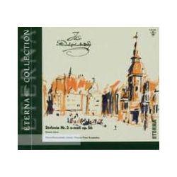 Musik: Sinfonie 3/Konzert Für Violoncello Und Orchester  von F. Konwitschny, K. Masur, J. Timm, GOL