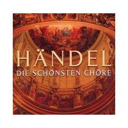 Musik: Die schönsten Chöre  von N. Harnoncourt, Th. Hengelbrock, B.Neumann Chor