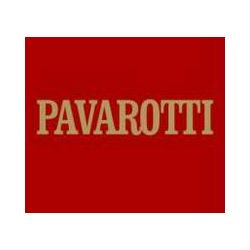 Musik: Pavarotti  von Luciano Pavarotti