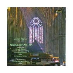 Musik: Sinfonie 10-Transkription Für Piano  von White Christopher