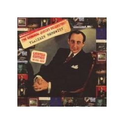 Musik: The Original Jacket Collection-Vladimir Horowitz  von Vladimir Horowitz