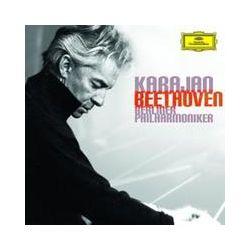 Musik: Sinfonien & Ouvertüren (karajan Sinfonien-Edition)  von Herbert von Karajan, BP