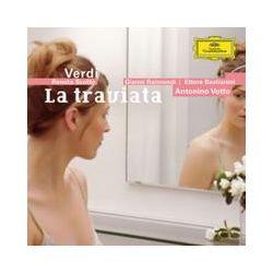 Musik: La Traviata (GA)  von Scotto, Raimondi, Bastianini, Votto, OTSM