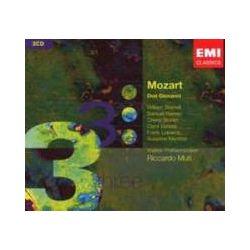 Musik: Don Giovanni  von Wiener Philharmoniker, Muti, WP