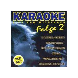 Musik: Karaoke Folge 2
