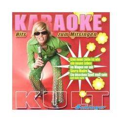 Musik: Karaoke Kult Schlager