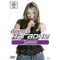 Musik: Zoom Addicted To Karaoke-Swingers!