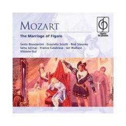 Musik: Le Nozze Di Figaro  von Vittorio Gui